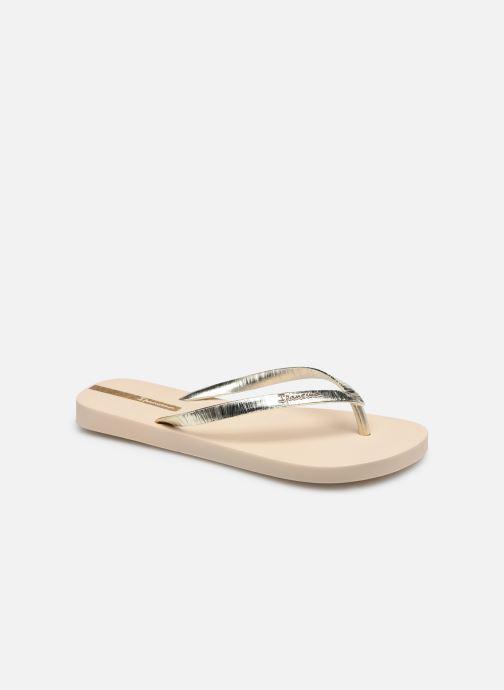 Slippers Dames Ipanema Glam II Fem