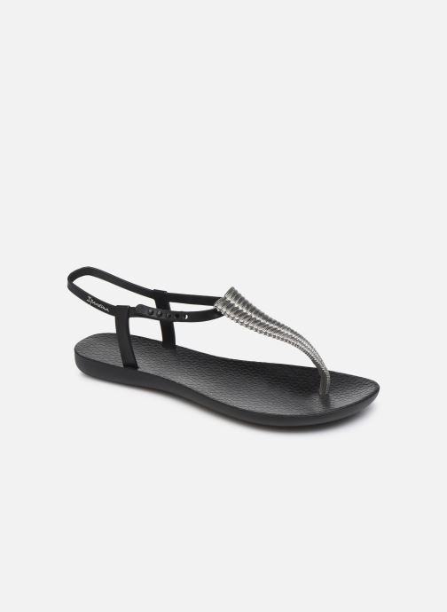 Sandali e scarpe aperte Donna Ipanema Class Glam III Fem
