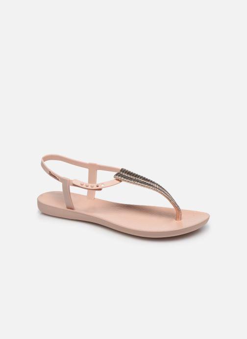 Sandali e scarpe aperte Ipanema Ipanema Class Glam III Fem Beige vedi dettaglio/paio