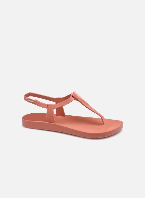 Sandalen Ipanema Ipanema Sensation Sandal Fem Beige detail