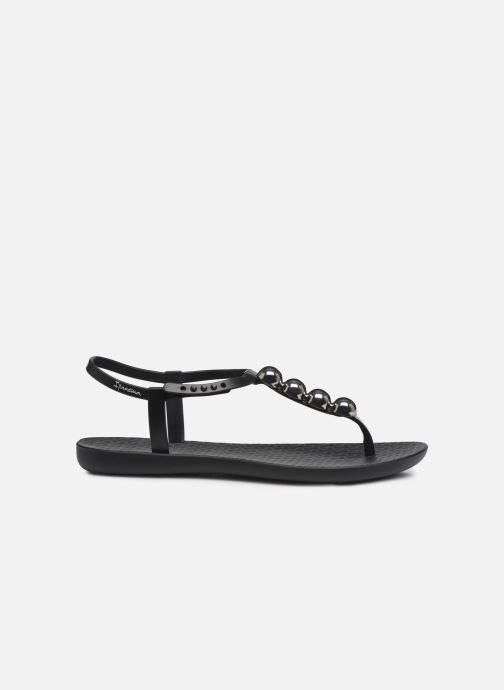 Sandali e scarpe aperte Ipanema Ipanema Class Glam II Fem Nero immagine posteriore