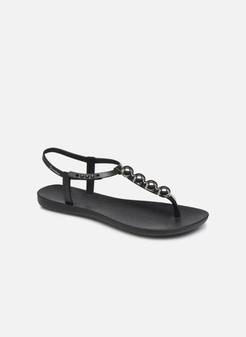 Sandali e scarpe aperte Ipanema Ipanema Class Glam II Fem Nero vedi dettaglio/paio