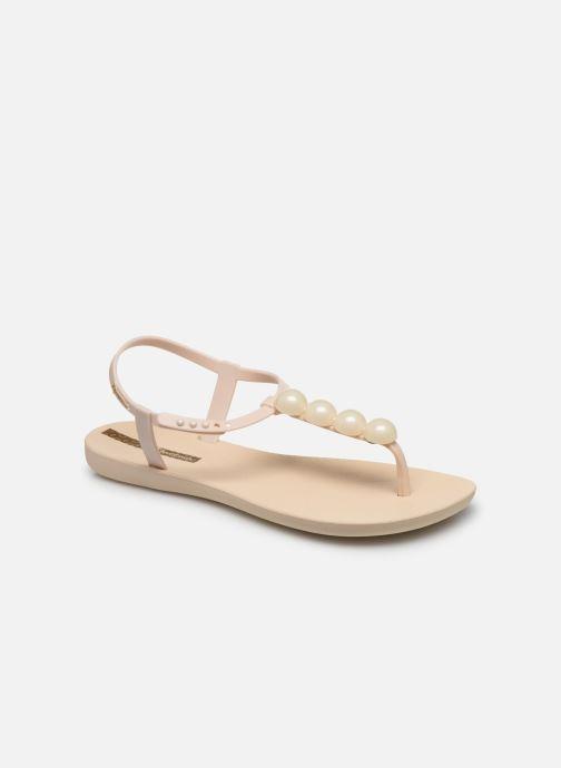 Sandali e scarpe aperte Ipanema Ipanema Class Glam II Fem Beige vedi dettaglio/paio