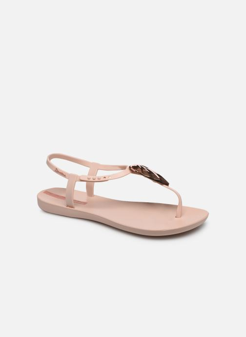 Sandalen Damen Ipanema Leaf Sandal Fem