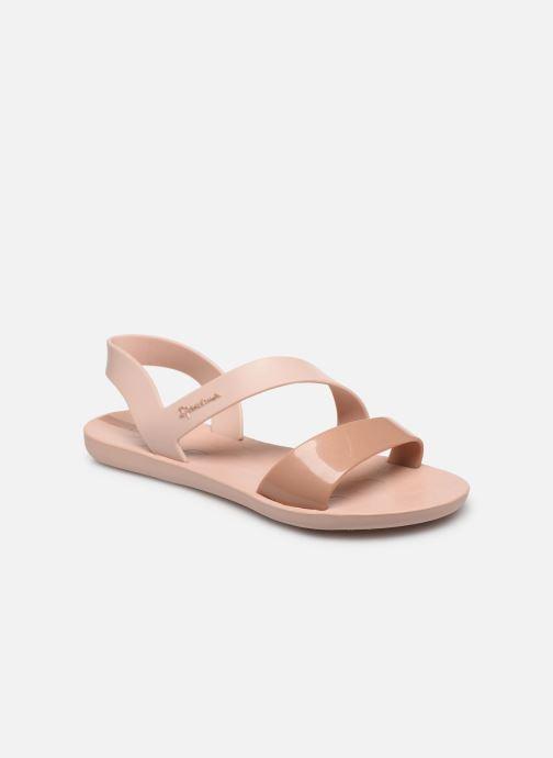 Sandalen Damen Ipanema Vibe Sandal Fem