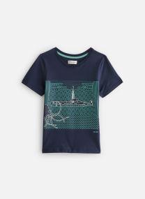 T-Shirt JQ10093
