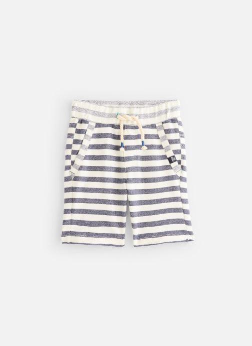 Vêtements Accessoires Short JQ25053