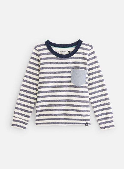 Vêtements Accessoires Sweat JQ15003