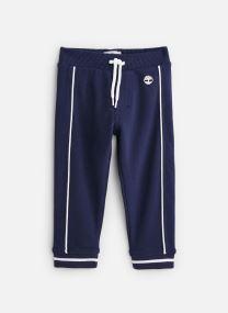 Pantalon Casual - T04956