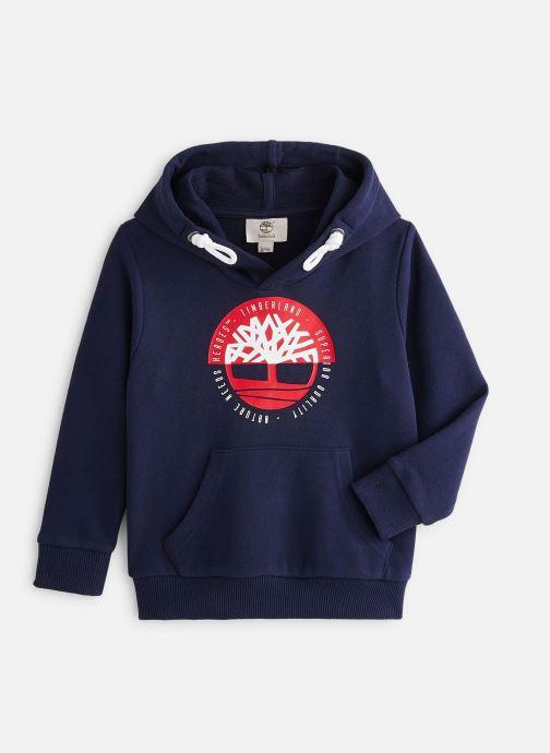 Sweatshirt hoodie - T25Q92