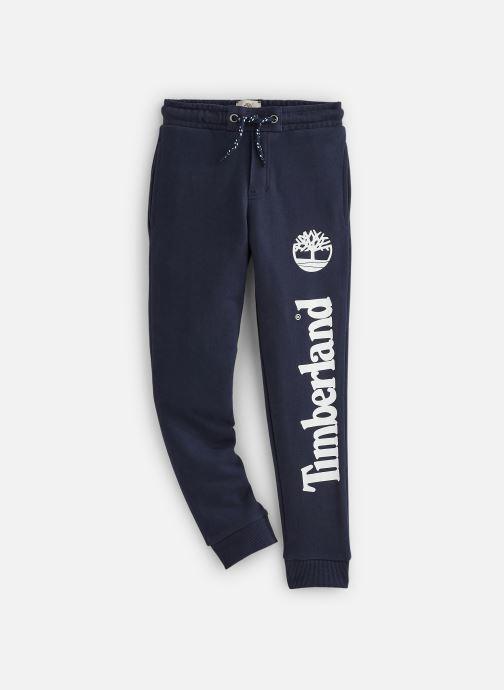 Pantalon de survêtement - T24Z03