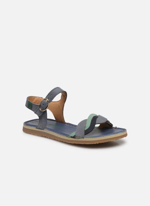 Sandali e scarpe aperte Bambino Perissa E212