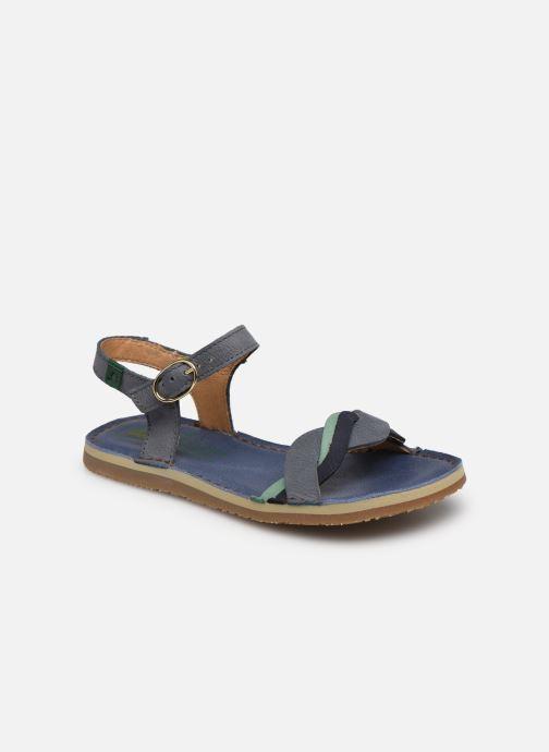 Sandales - Perissa E212