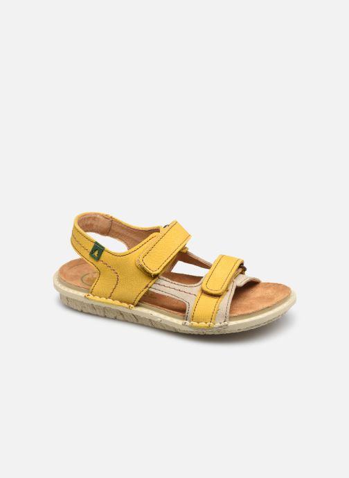 Sandales - Terra E223