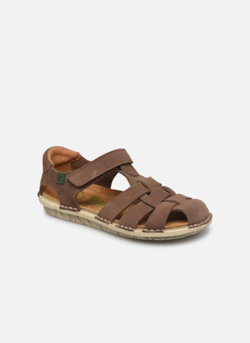 Sandales et nu-pieds Enfant Terra E224