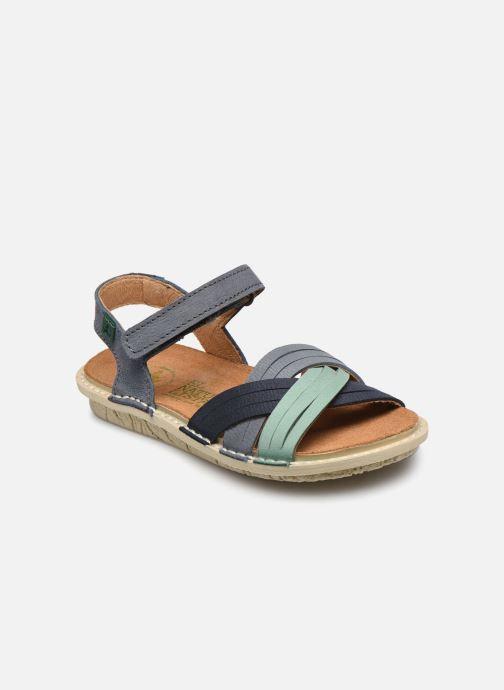 Sandali e scarpe aperte Bambino Terra E226