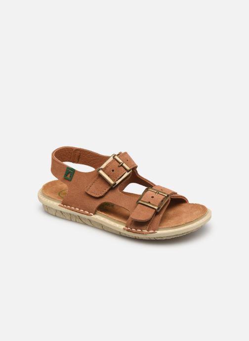 Sandales et nu-pieds Enfant Terra E227