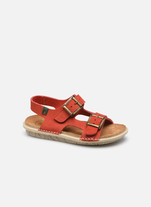 Sandalen Kinder Terra E227