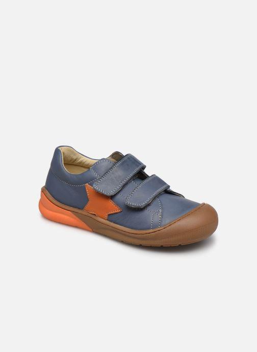 Sneakers Kinderen Babe VL