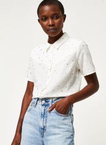 Shirt Pcneya Ss Shirt Kac Fc