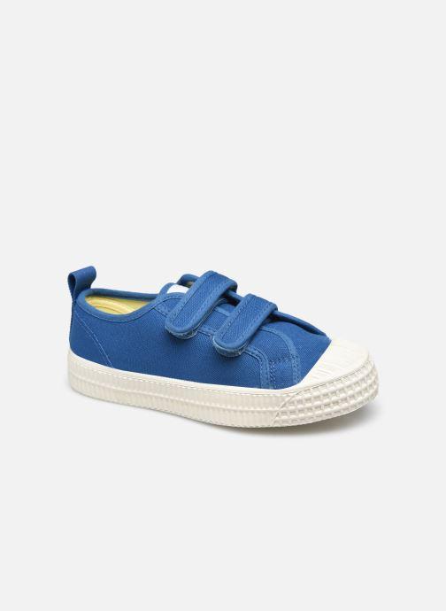 Sneaker Kinder Star Master Kid Velcro
