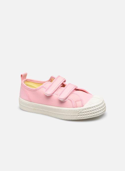 Sneakers Bambino Star Master Kid Velcro