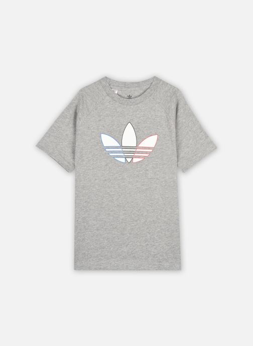 T-shirt - Tee J