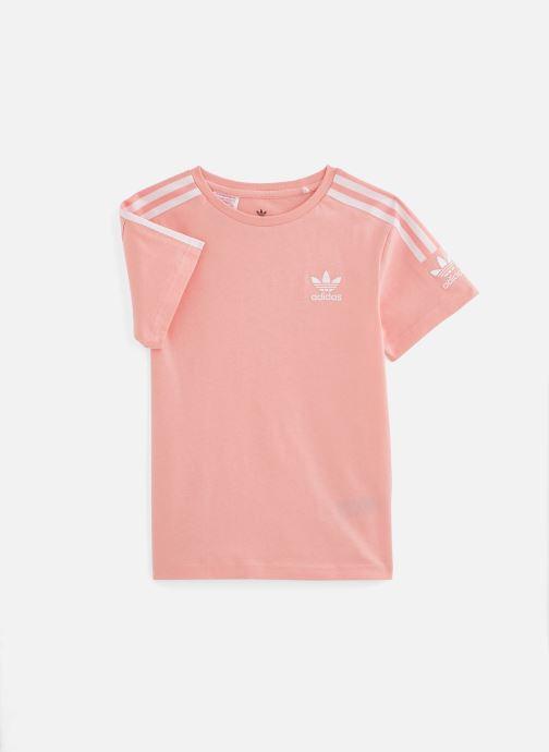 T-shirt - New Icon Tee J