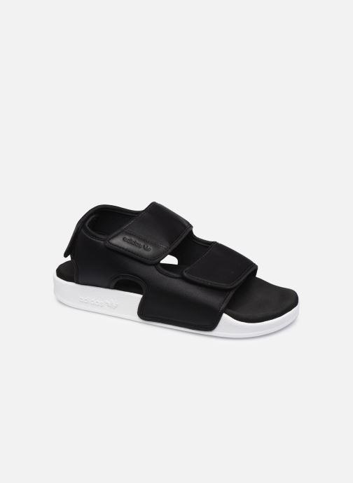 Sandaler Mænd Adilette Sandal 3.0