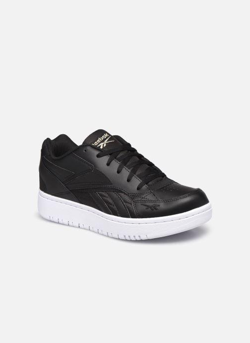Sneakers Reebok Court Double Mix Nero vedi dettaglio/paio