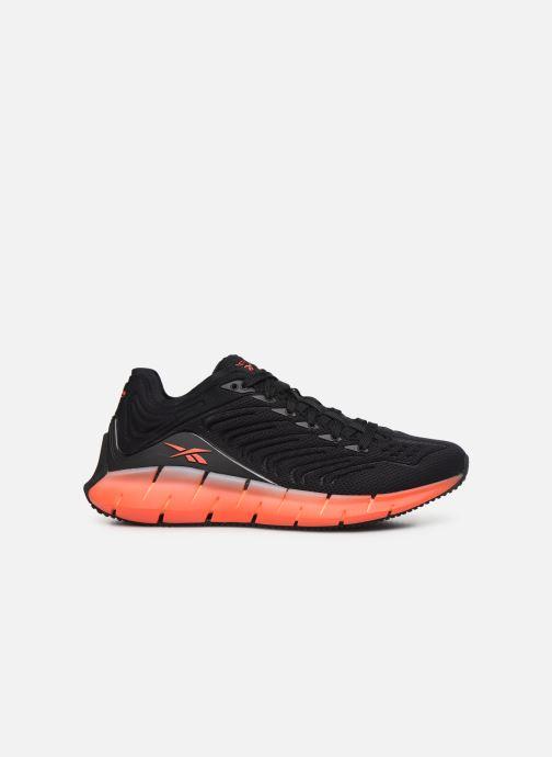 Reebok Zig Kinetica W (zwart) - Sneakers(431926)