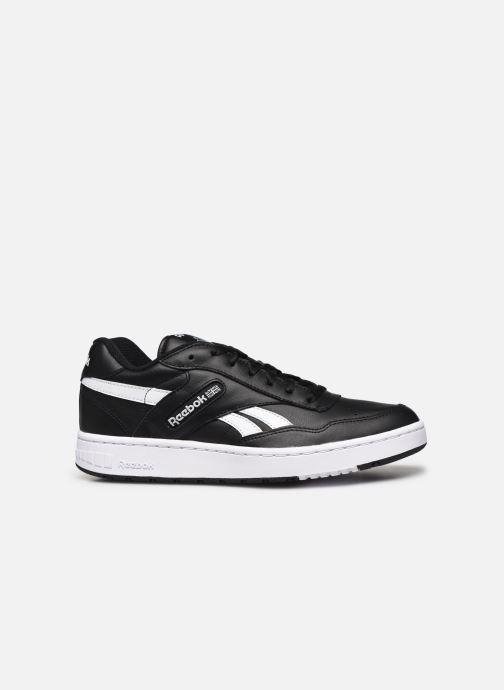 Sneakers Reebok Bb 4000 Nero immagine posteriore