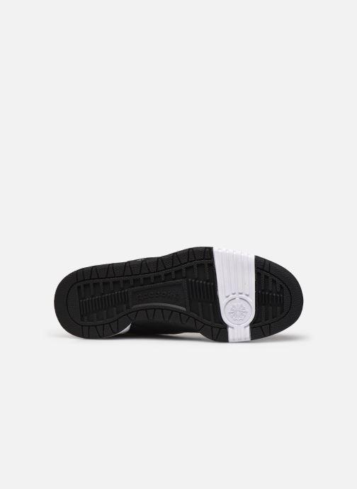 Sneakers Reebok Bb 4000 Nero immagine dall'alto