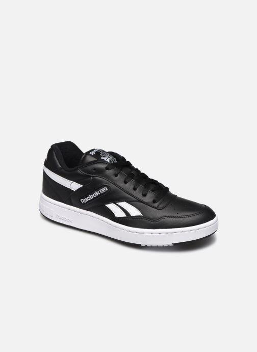 Sneakers Reebok Bb 4000 Nero vedi dettaglio/paio