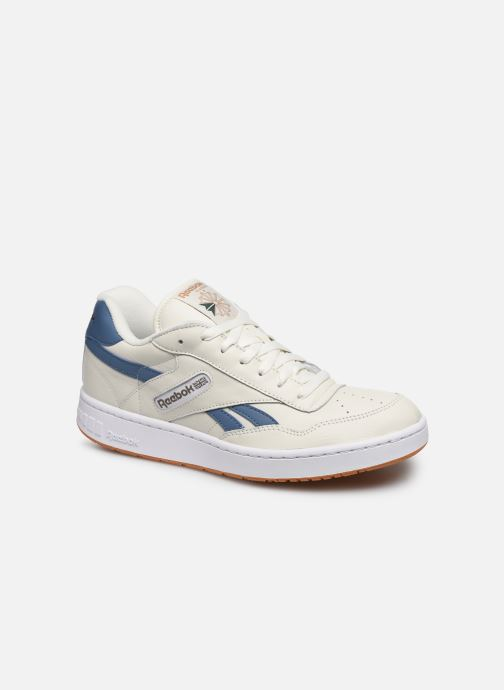 Sneakers Uomo Bb 4000