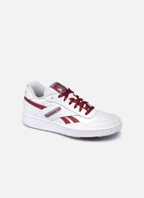 Sneakers Uomo Bb 4000