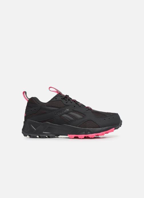 Chaussures de sport Reebok Aztrek 93 Trail Noir vue derrière