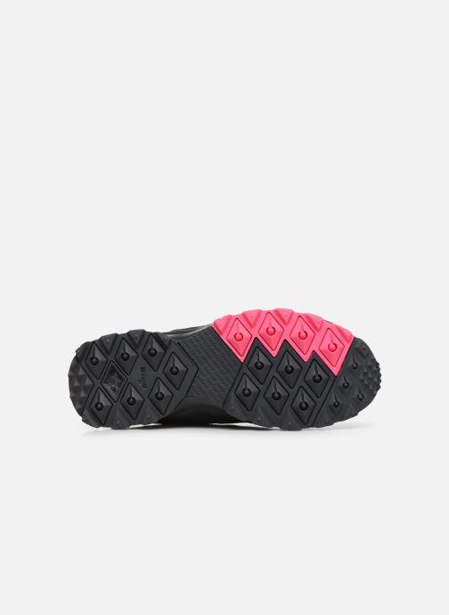 Chaussures de sport Reebok Aztrek 93 Trail Noir vue haut