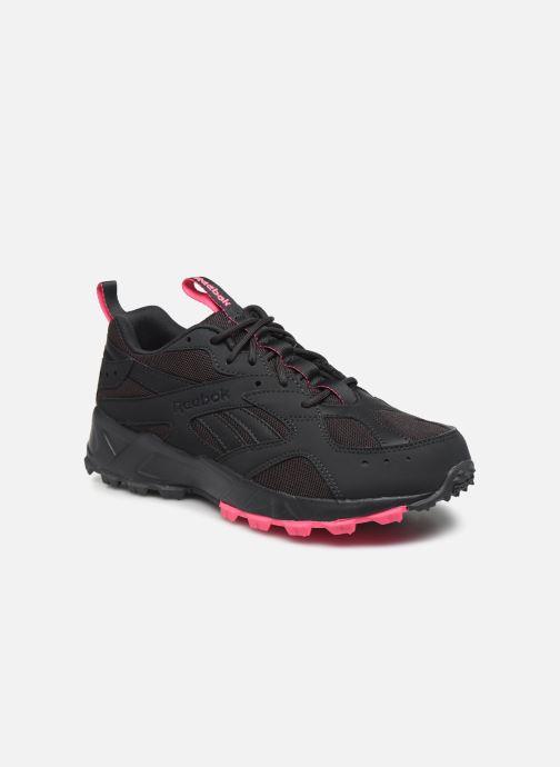 Chaussures de sport Reebok Aztrek 93 Trail Noir vue détail/paire
