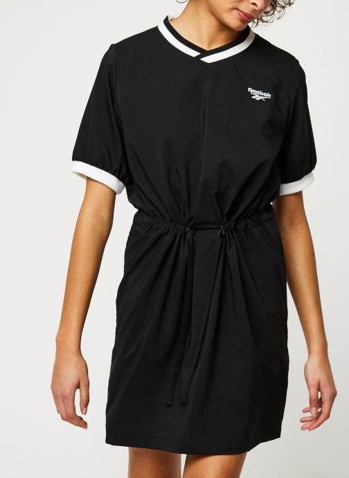 Robe mini - Ci D Tennis Dress