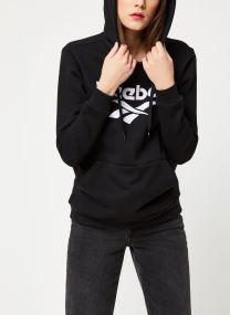Sweatshirt hoodie - Cl F Vector Hoodie