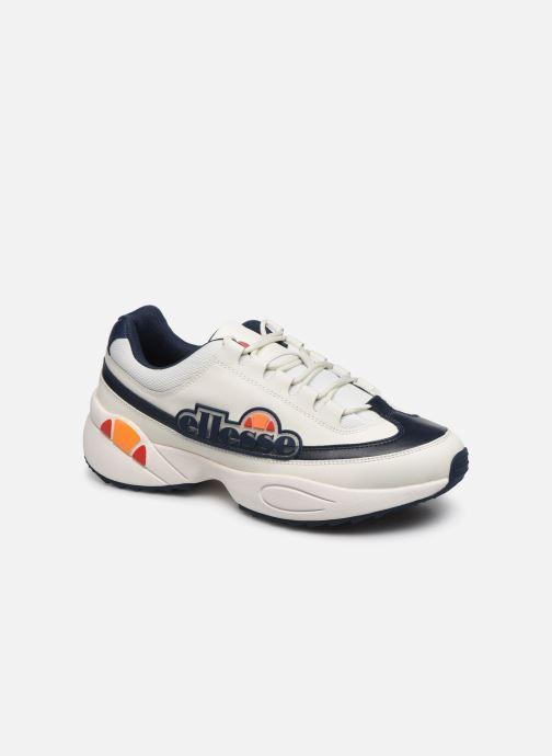 Sneakers Heren Sparta Lthr
