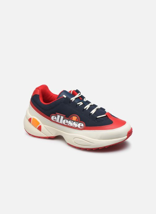 Sneakers Heren Sparta Nubk