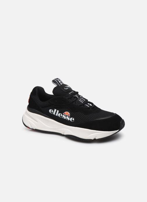 Sneakers Ellesse Massello Synt Nero vedi dettaglio/paio