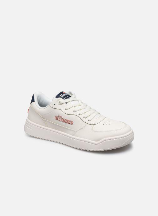 Sneakers Ellesse Varese Lthr Bianco vedi dettaglio/paio