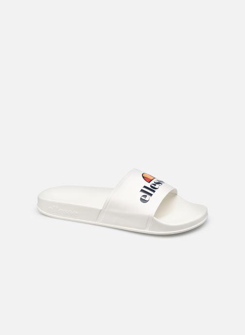Sandales et nu-pieds Homme Filippo Synt M