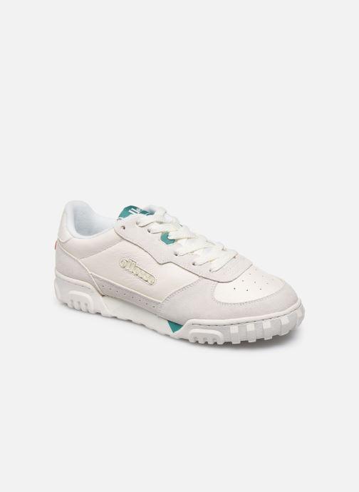 Sneaker Damen Tanker Lo Lthr W