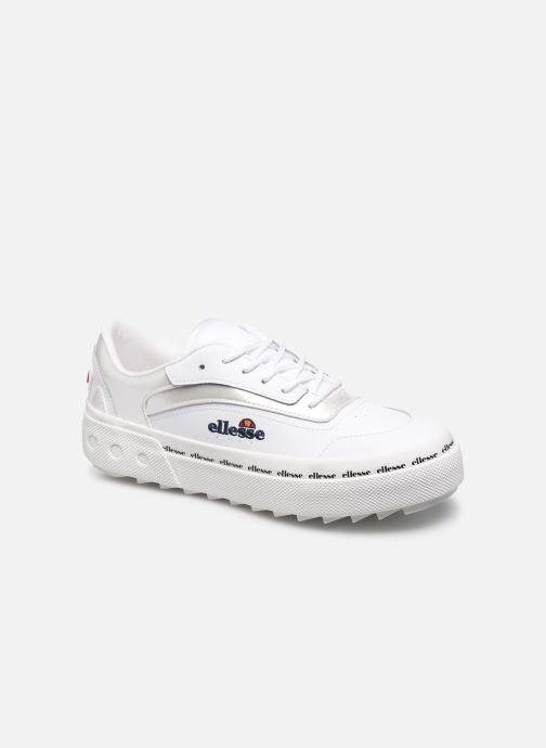 Sneaker Damen Alzina Lthr W