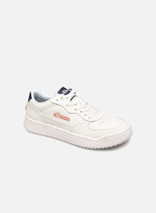 Sneakers Dames Varese Lthr W