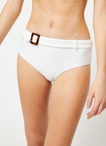 Vêtements Accessoires Wide Side Retro White